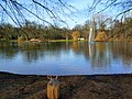 Kaisergarten im Januar 2012 - panoramio.jpg