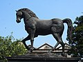 Kala Ghoda Statue.jpg