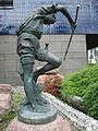 Kalapoika Sculpture side view.jpg
