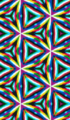 KaleidoscopePNG.png