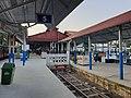 Kalka railway station 2019-10-18 06.58.10.jpg