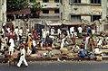 Kalkutta-28-Markt-1976-gje.jpg