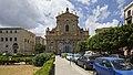 Kalsa, Palermo, Italy - panoramio (19).jpg