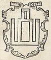 Kalumny. Калюмны (1584).jpg