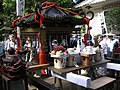 Kamakura goryo-jinja mikoshi.jpg