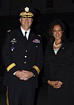 Kamala Harris Tenth Anniversary of 9-11 attacks 08.jpg