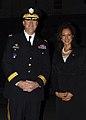 Kamala Harris Tenth Anniversary of 9-11 attacks 08.jpg