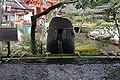 Kamo-wakeikazuchi-jinja19n4272.jpg