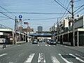 Kanagawa Route 140 -06.jpg