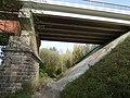 Kaniūkų tiltas 3.JPG