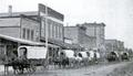 KansasAve 6thAve ca1880 Topeka KansasStateHistoricalSociety.png