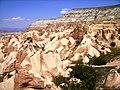 Kapadokya-ürgüp-göreme-zelve - panoramio - HALUK COMERTEL (6).jpg