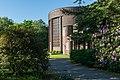 Kapelle 13 (Friedhof Hamburg-Ohlsdorf).08.43954.ajb.jpg