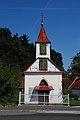 Kapelle spitzhart.jpg