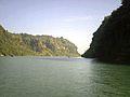 Kaptai lake.jpg