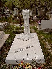 a farkasr233ti temető nevezetes halottainak list225ja � wikip233dia