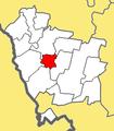 KaralachykSR.PNG