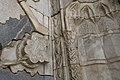 Karaman Hatuniye Medresi 4795.jpg