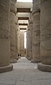 Karanak-gigantic-columns.jpg