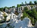 Kardjali, Bulgaria - panoramio (1).jpg