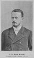 Karel Kilcher 1888 Boettinger.png