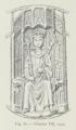 Karel VII 1444.png