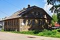 Kargopol LeninStreet66d21 191 5963.jpg
