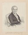 Karl Friedrich von Gaertner von Emil Orth.jpg
