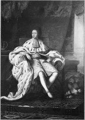 Karl XI Gustav