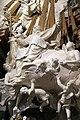 Karlskirche Wien 2013 Hochaltar 11.jpg