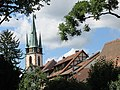 Karlsruhe - Durlach - panoramio (1).jpg