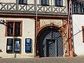 Karlstadt Hauptstrasse42 50521.jpg