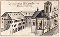 Karmeliterkloster Heidelberg Thesaurus Palatinus.jpg
