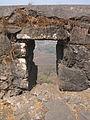 Karnala-Fort-19.JPG
