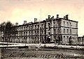 Karo mokykla A. Panemunėje, 1926.jpg
