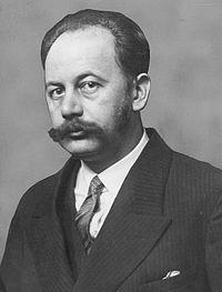Karol Polakiewicz.jpg