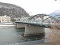 Karolinenbrücke.JPG
