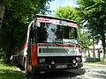 Karosa LC 735 2.jpg