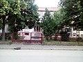 Karposh, Skopje 1000, Macedonia (FYROM) - panoramio (71).jpg