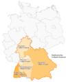 Karte-Süddeutscher-Fußball-Verband.png