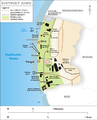Karte Distrikt Aiwo.png