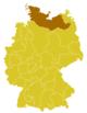 Karte Erzbistum Hamburg.png