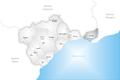 Karte Gemeinde Allaman.png