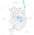 Karte Gemeinde Eich.png