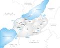 Karte Gemeinde Erlach.png