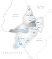 Karte Gemeinde Evionnaz.png