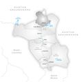 Karte Gemeinde Ghirone.png