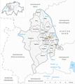 Karte Gemeinde Mühledorf 2009.png