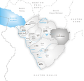 Karte Gemeinde Ormont-Dessus.png