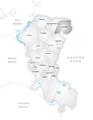 Karte Gemeinde Ueberstorf.png
